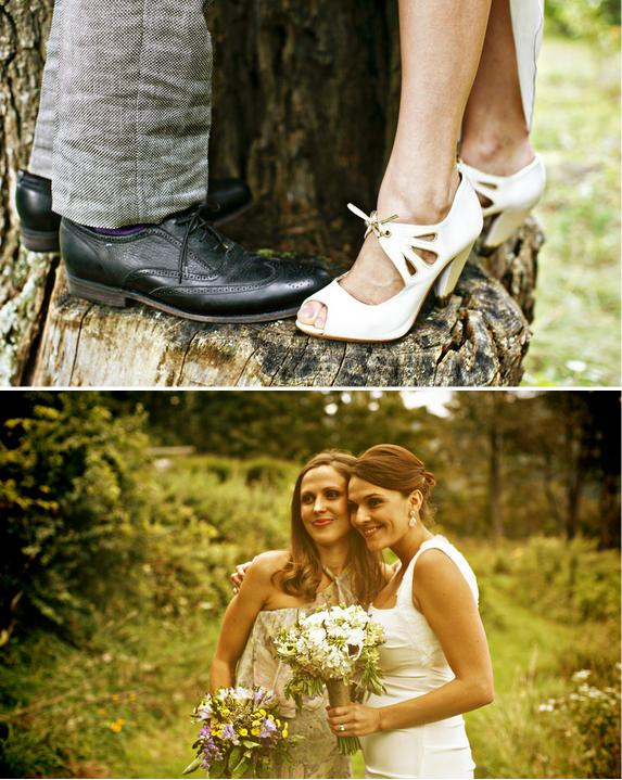 hilton-head-weddings-blog-4