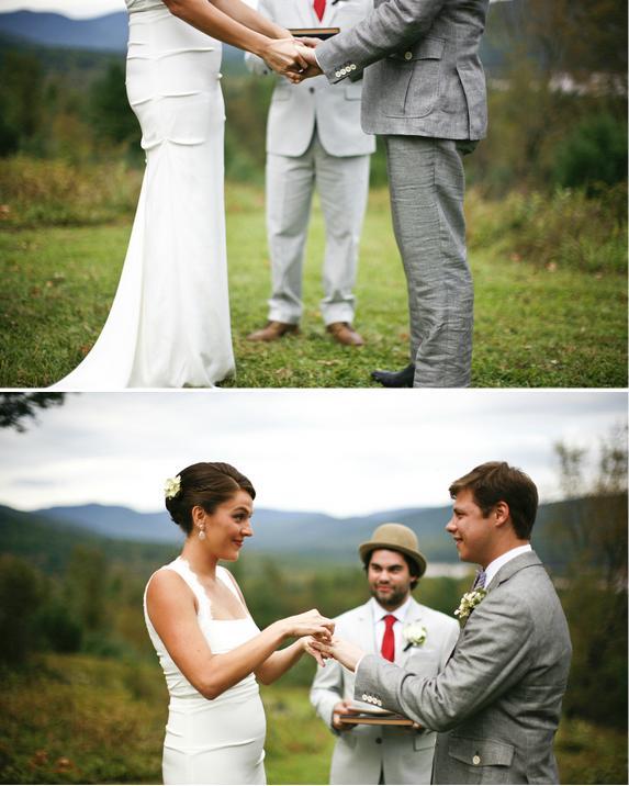lowcountry-weddings-blog-2