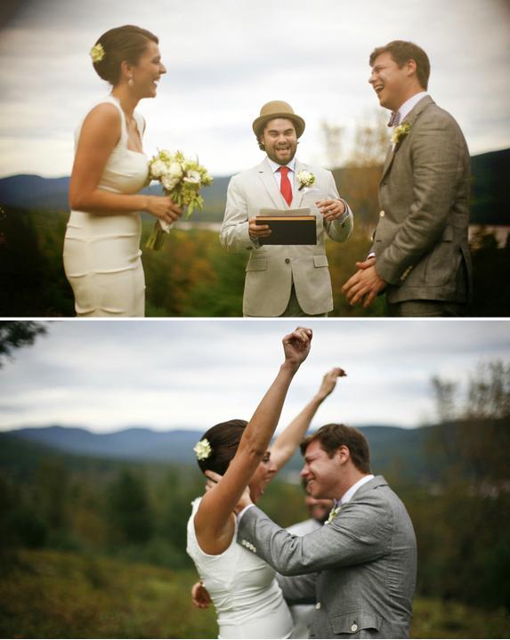 lowcountry-weddings-blog-3