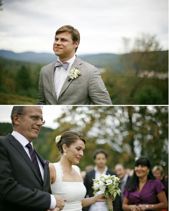 lowcountry-weddings-blog