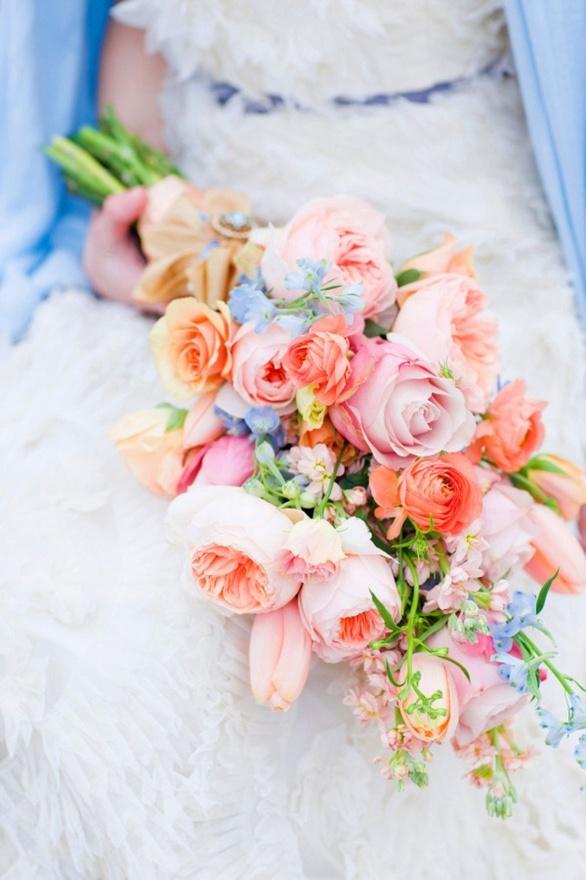 myrtle-beach-weddings-2