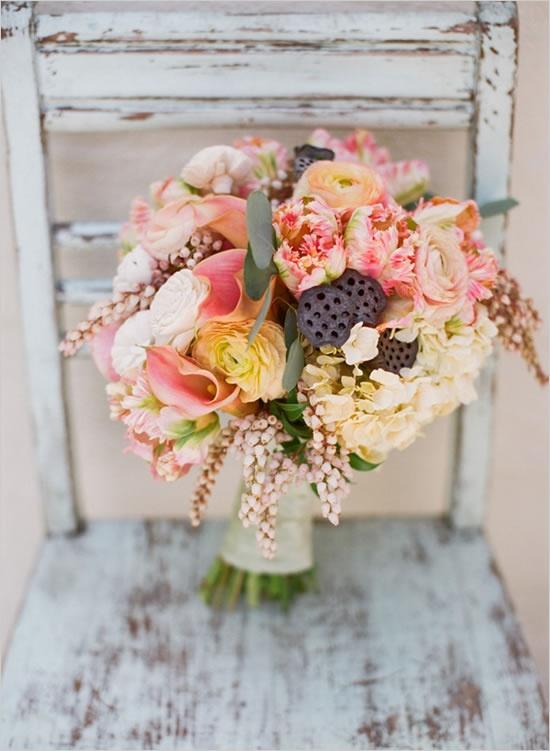 southern-weddings-5