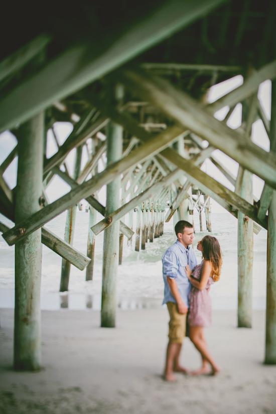 myrtle-beach-weddings-angela-cox-photography-17