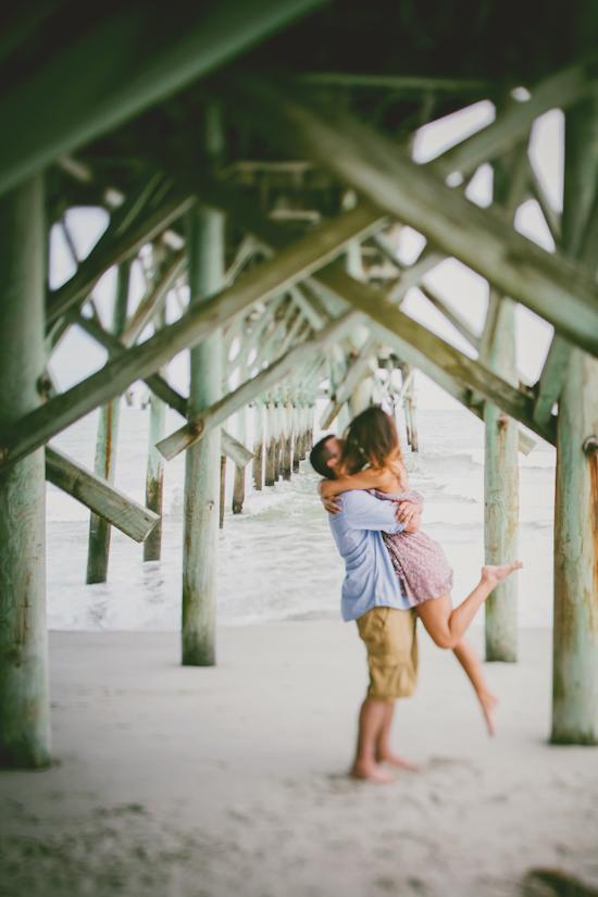 myrtle-beach-weddings-angela-cox-photography-18