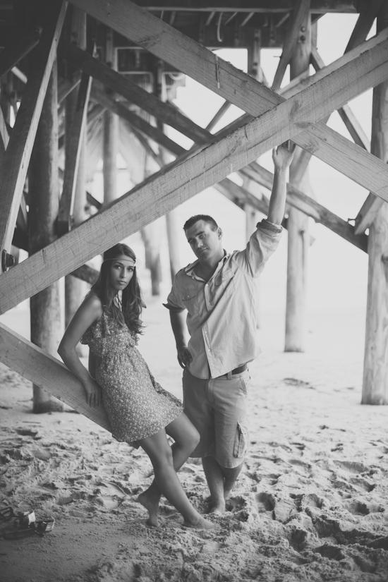 myrtle-beach-weddings-angela-cox-photography-19