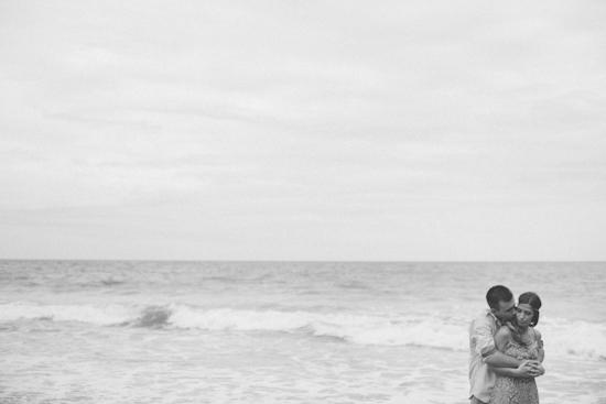 myrtle-beach-weddings-angela-cox-photography-21