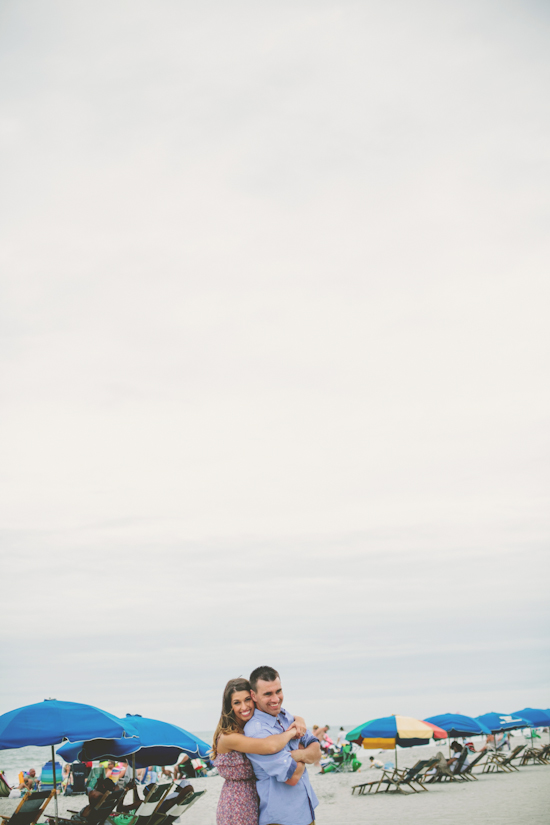 myrtle-beach-weddings-angela-cox-photography-24