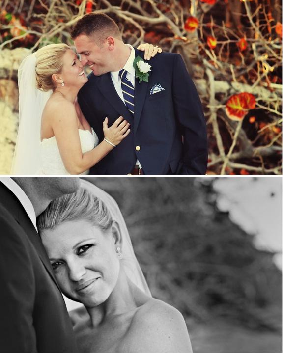 southern-weddings-coastal-10