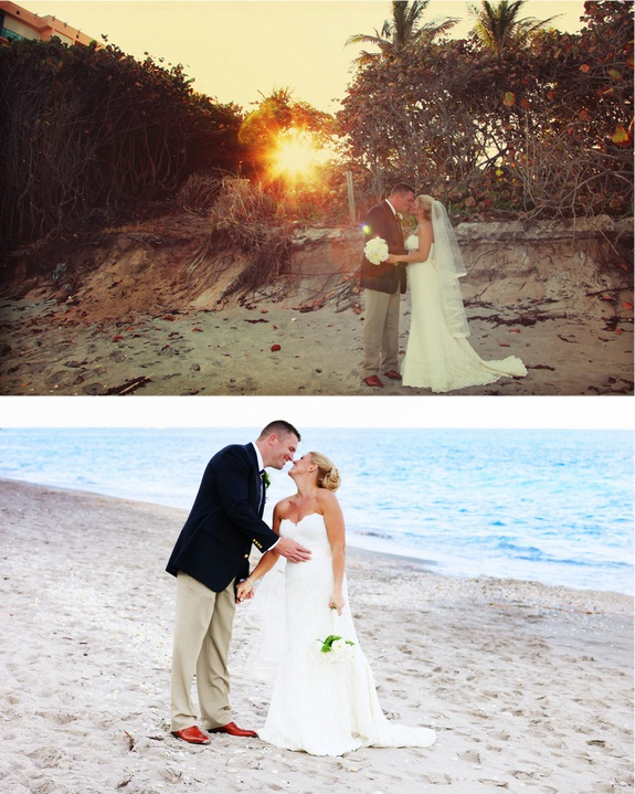 southern-weddings-coastal-12