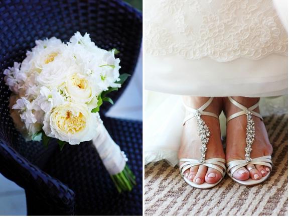 southern-weddings-coastal-4