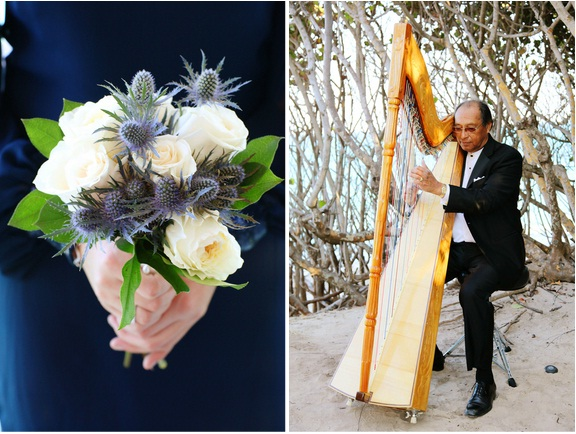 southern-weddings-coastal-6