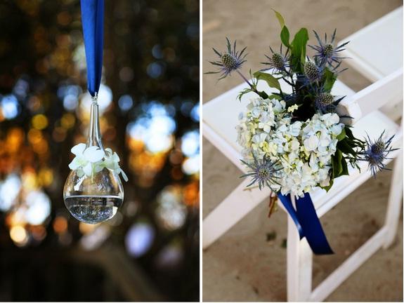 southern-weddings-coastal-7