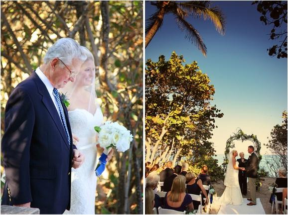 southern-weddings-coastal-8