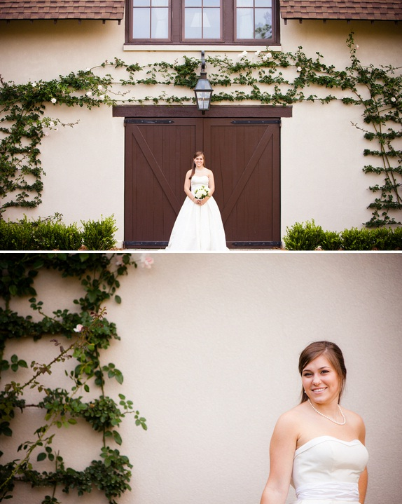 charleston-weddings-richard-bell-photography-21