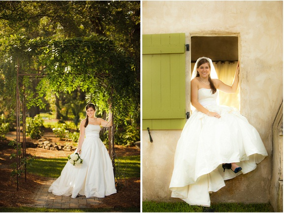 charleston-weddings-richard-bell-photography-23