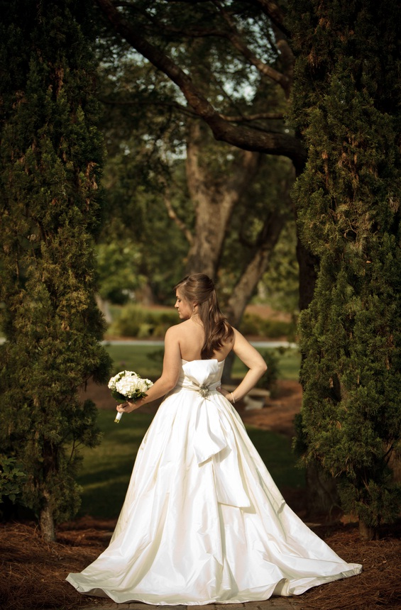 charleston-weddings-richard-bell-photography-25