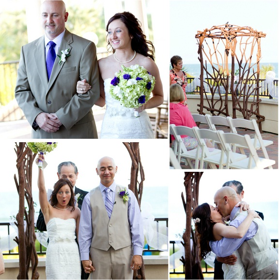 myrtle-beach-weddings-carolina-studios-by-gillian-reinhardt-10