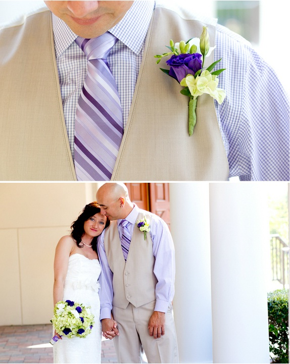 myrtle-beach-weddings-carolina-studios-by-gillian-reinhardt-3