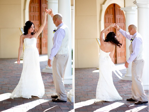 myrtle-beach-weddings-carolina-studios-by-gillian-reinhardt-4