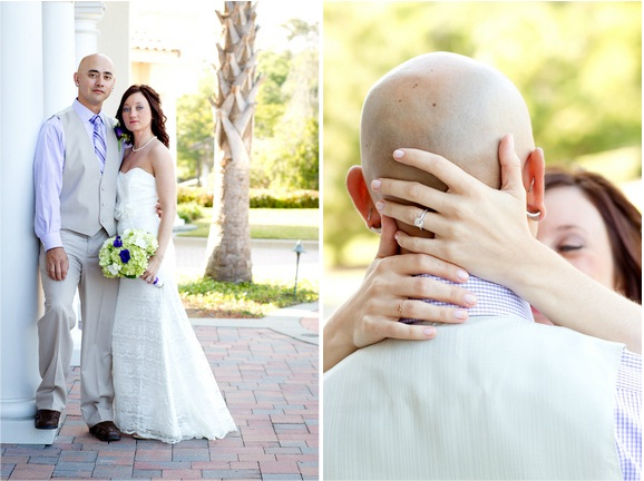 myrtle-beach-weddings-carolina-studios-by-gillian-reinhardt-7