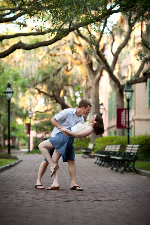charleston-wedding-engagement-from-carmen-ash-photography-at-the-cistern-on-college-of-charelston