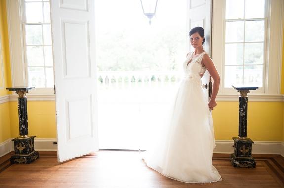 charleston-wedding-lowndes-grove-jennings-king-photography