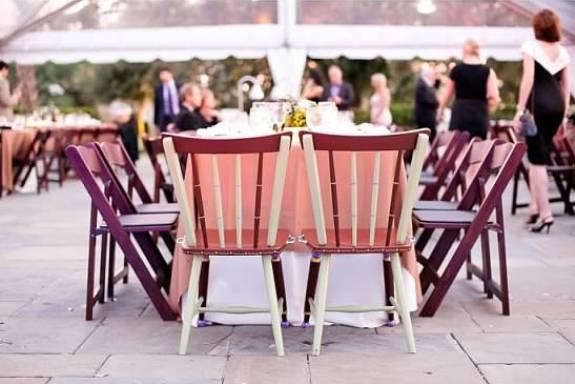 charleston-wedding-mingle-10