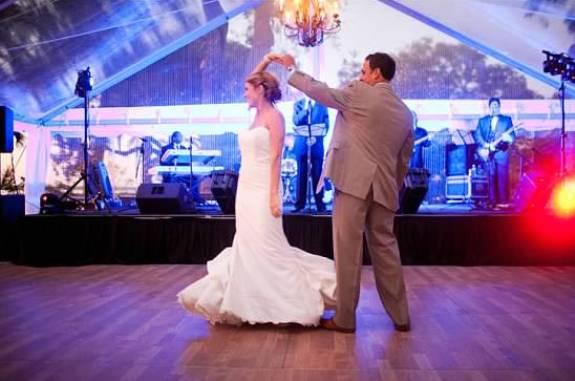 charleston-wedding-mingle-11