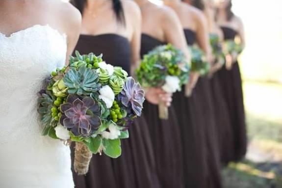 charleston-wedding-mingle-15