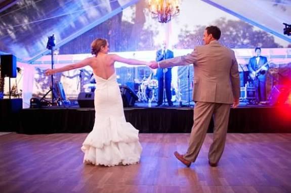 charleston-wedding-mingle-2
