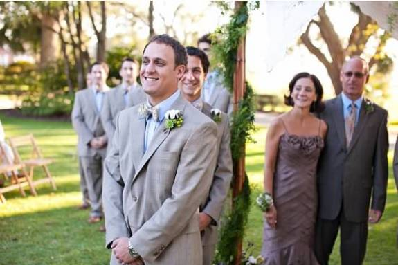 charleston-wedding-mingle-23