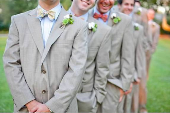 charleston-wedding-mingle-26
