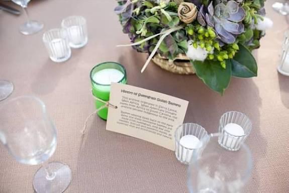 charleston-wedding-mingle-28