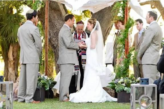 charleston-wedding-mingle-30