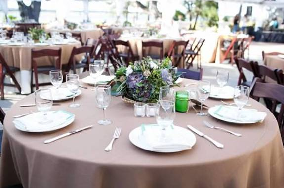 charleston-wedding-mingle-32