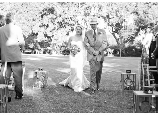 charleston-wedding-mingle-38