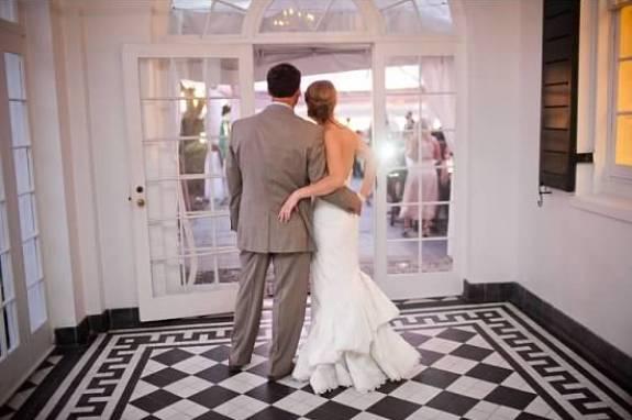 charleston-wedding-mingle-39