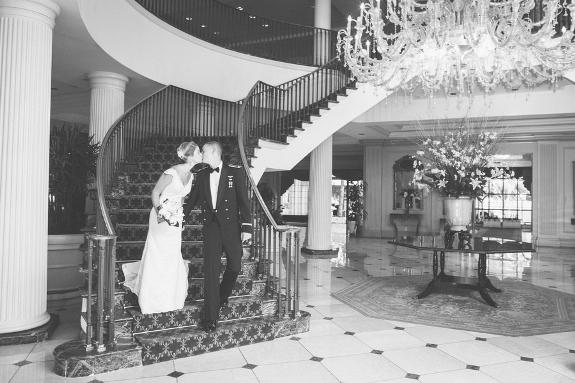 charleston-place-hotel-wedding