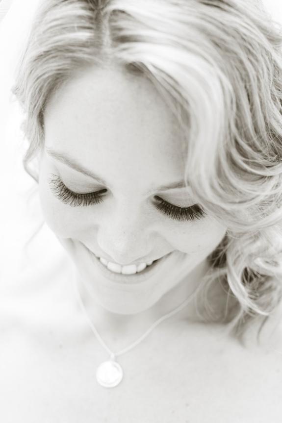 charleston-wedding-blogs