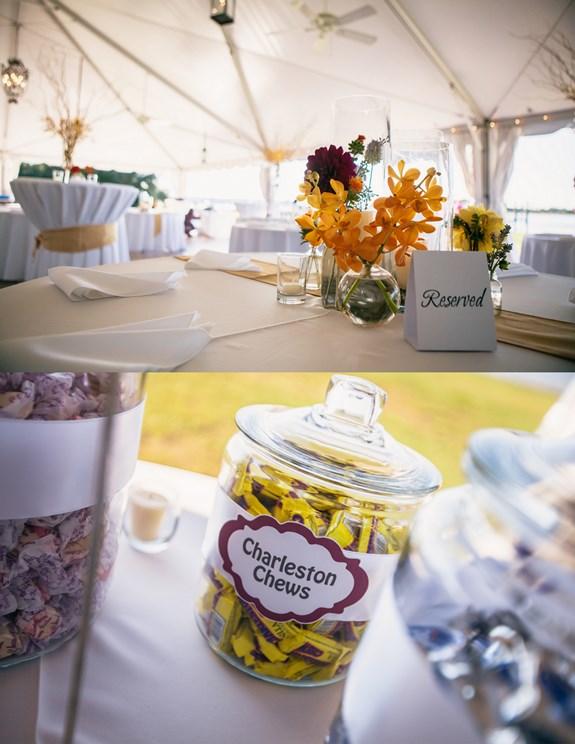 charleston-wedding-candy-bar