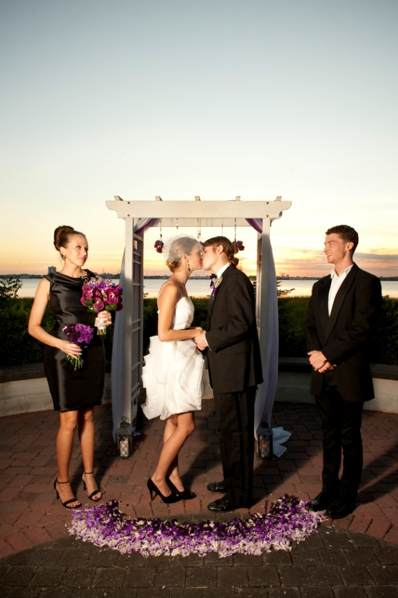 charleston-wedding-ceremony-harborside-east
