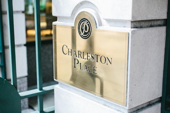 charleston-wedding-charleston-place-hotel