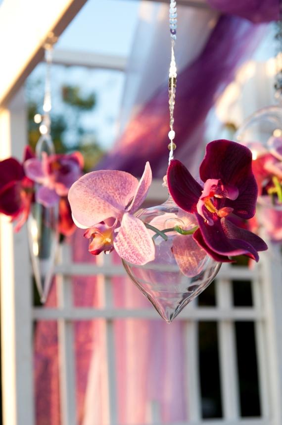 charleston-wedding-decor