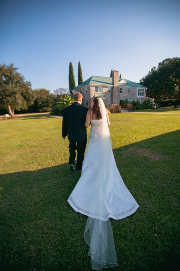 charleston-wedding-island-house