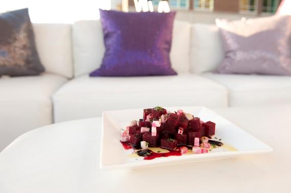 charleston-wedding-lounge furniture