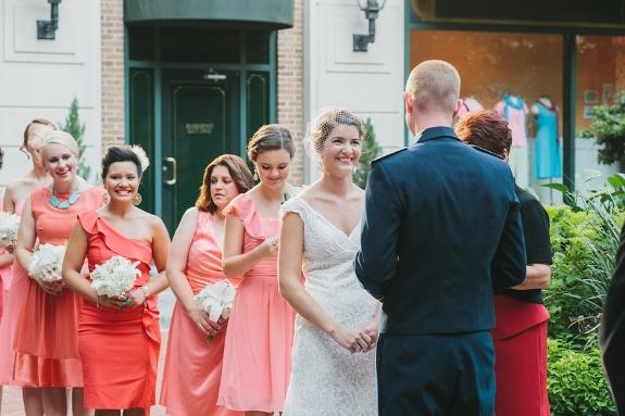 charleston-wedding-outdoor-ceremony-charleston-place-hotel-2