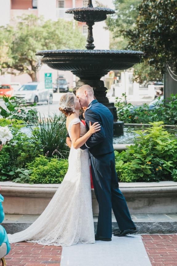 charleston-wedding-outdoor-ceremony-charleston-place-hotel-3