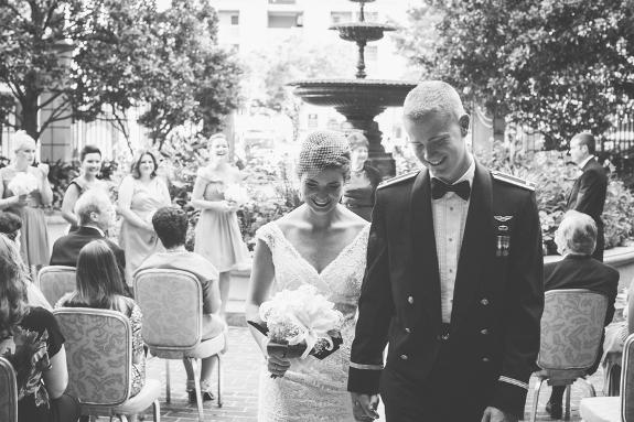 charleston-wedding-outdoor-ceremony-charleston-place-hotel-4