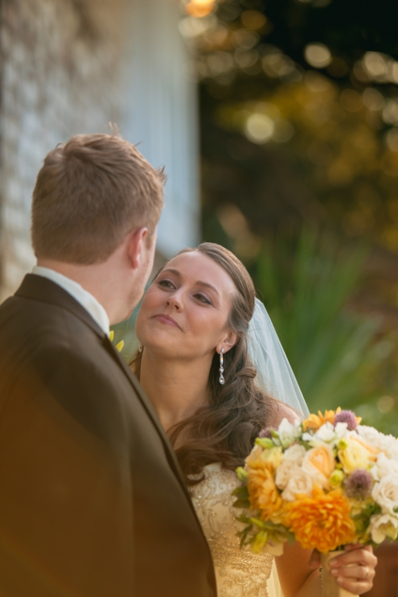 charleston-wedding-photographer-richard-bell