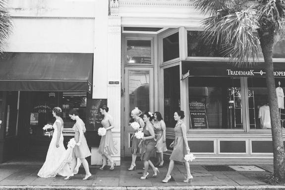charleston-wedding-photographer-riverland-studios